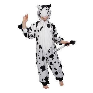 Animals Fancy Dress 01