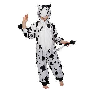 Animals Fancy Dress