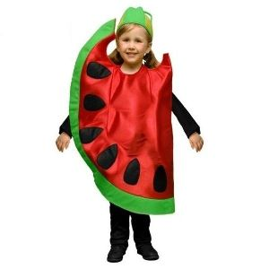 Fruits Fancy Dress 01