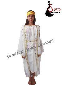 Jesus Fancy Dress