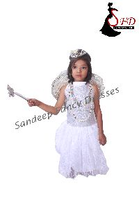 Pari Fancy Dress