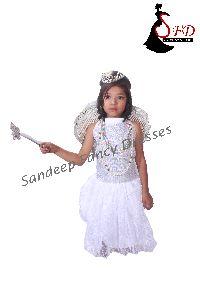 Pari Fancy Dress