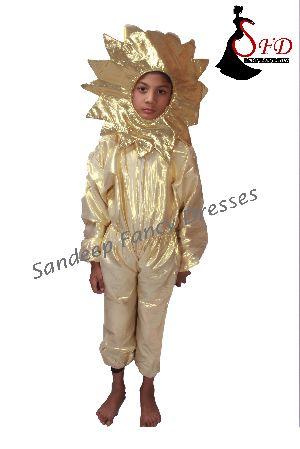 Universe Fancy Dress 04
