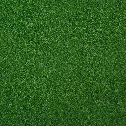 Garden Artificial Grass