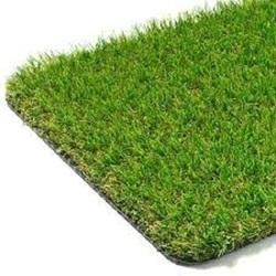 PVC Artificial Grass