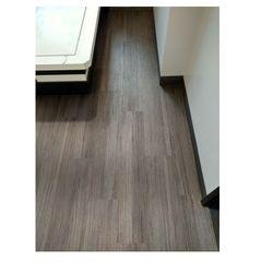 Rosetta Vinyl Flooring