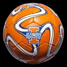 CORPORATE GIFT SOCCER BALL