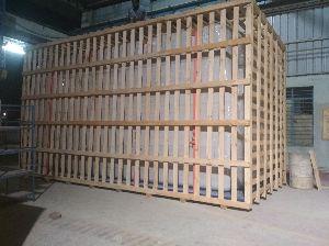 Pinewood Box 01