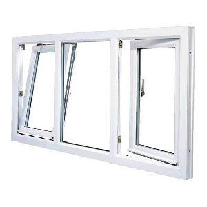 Designer Tilt & Turn Window