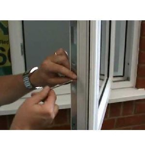 UPVC Window Repairing Services