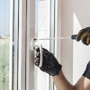 Window Repairing Services