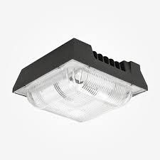 Gcf Luminoso Led
