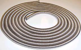 Nichrome Heating Element