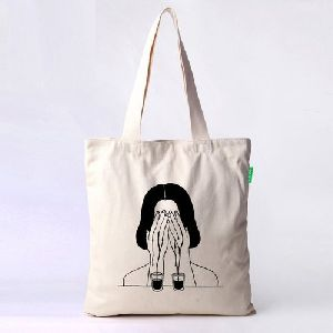 Cotton Bag 02