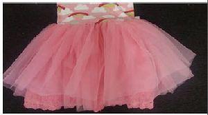 Girls Dress 14