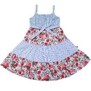 Girls Dress 04