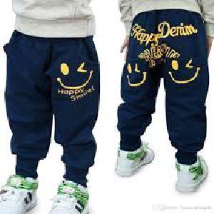 Kids Joggers 03