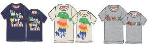 Kids T-Shirts 04