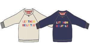 Kids T-Shirts 08