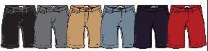 Mens Bottom Wear 05