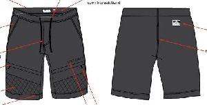 Mens Bottom Wear 06