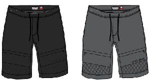 Mens Bottom Wear 07