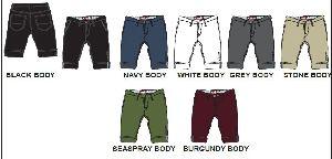 Mens Bottom Wear 08