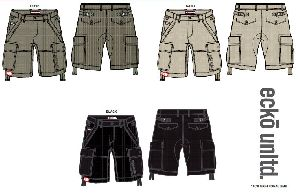 Mens Bottom Wear 09