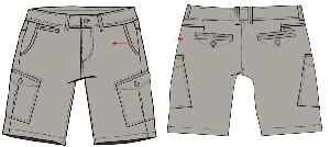 Mens Bottom Wear 11