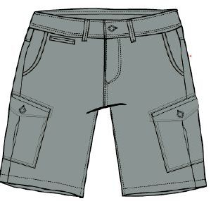 Mens Bottom Wear 12