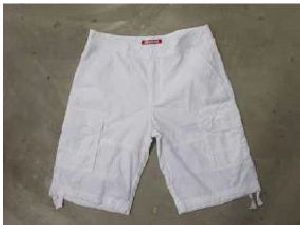 Mens Bottom Wear 01