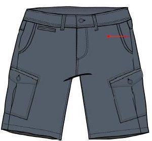 Mens Bottom Wear 13