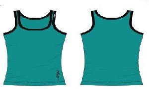Mens Cotton Vest 06