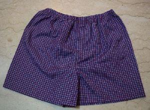 Mens Shorts 03