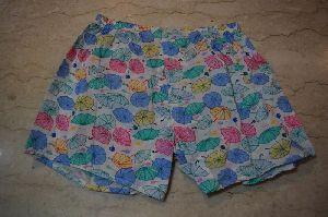 Mens Shorts 06