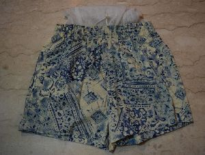 Mens Shorts 07
