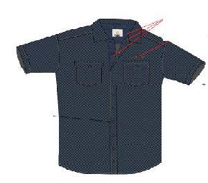 Mens Shirts 01