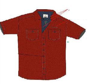 Mens Shirts 02