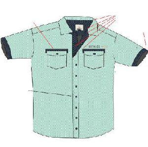 Mens Shirts 04