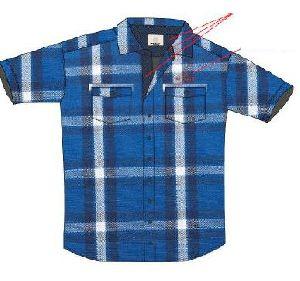Mens Shirts 05