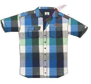 Mens Shirts 06