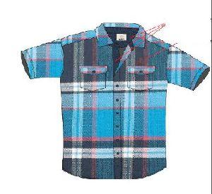 Mens Shirts 07