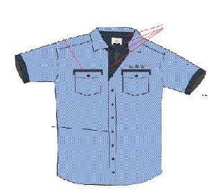 Mens Shirts 08