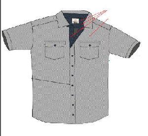 Mens Shirts 09
