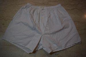Mens Shorts 08