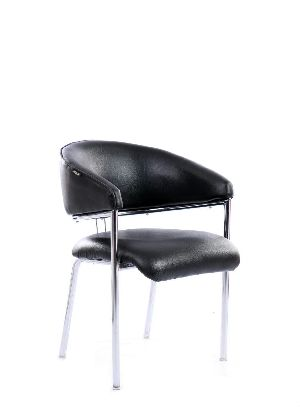 Office Chair 09