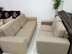 Sofa Sets 01