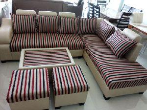 Sofa Sets 02