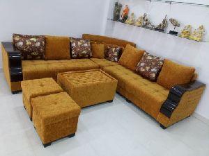 Sofa Sets 04