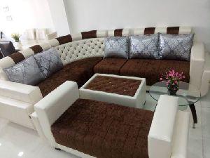 Sofa Sets 05